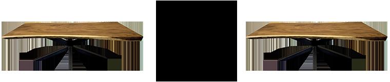 Het Tafelpakhuis Logo